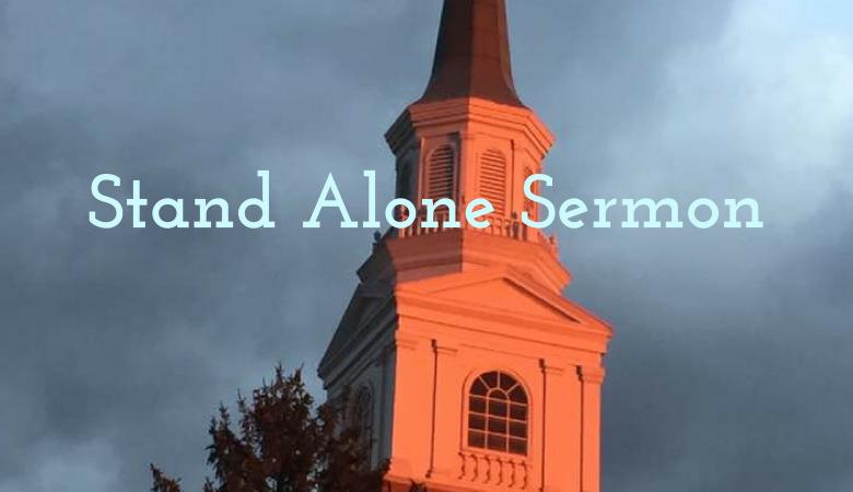 Sermons   Shelbyville FBC