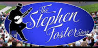 Boomer Plus to Stephen Foster Story and Talbott Tavern