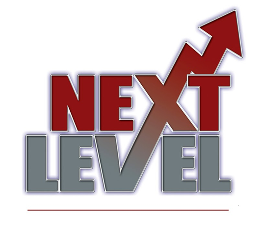 Next Level at SFBC Winter Session