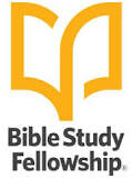 Bible Study Fellowship Women's Bible Study Groups