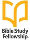 Bible Study Fellowship Women's Bible Study Groups