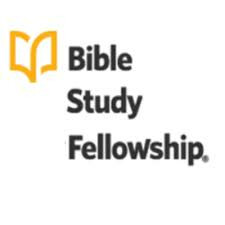 Bible Study Fellowship Women's Discussion Groups
