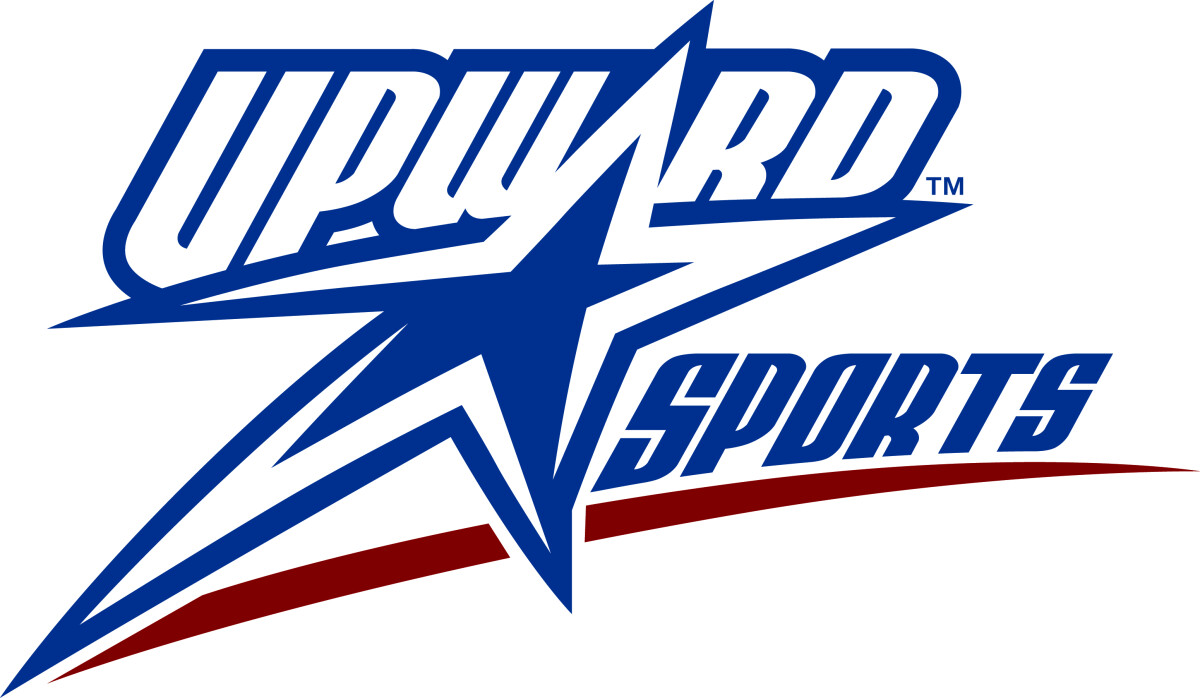 Upward Basketball & Cheerleading Season 2018-19