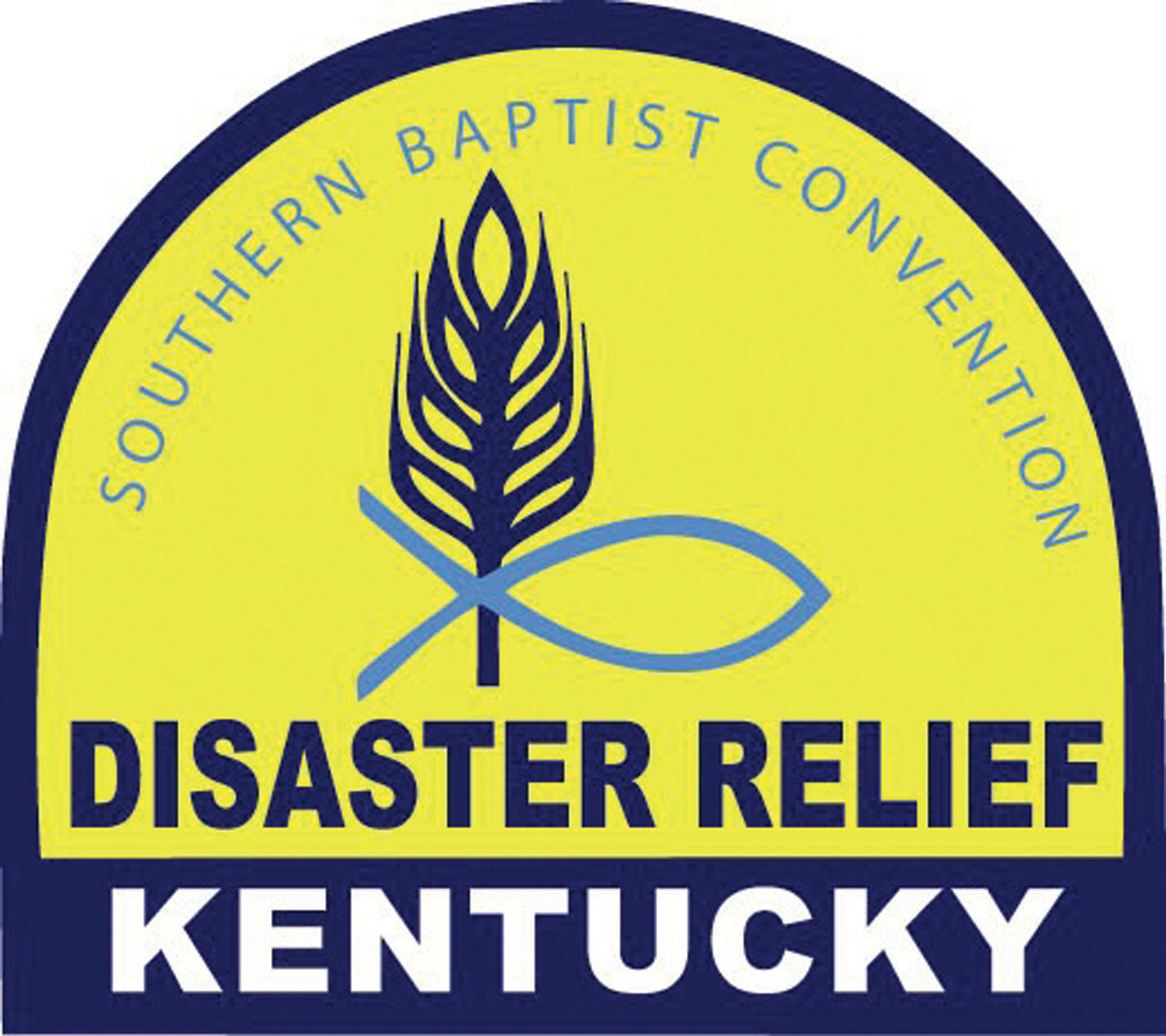 KBC Disaster Relief Training