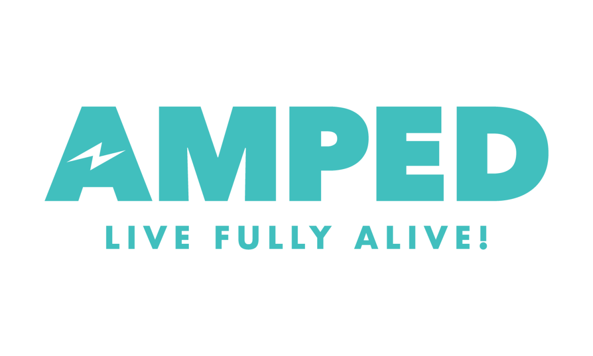 Amped Summer Experience