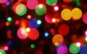 Celebration of Lights Shelbyville Christmas Kick-off