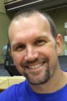 Profile image of Brad Callahan