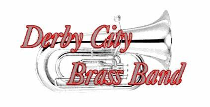 Derby City Brass Band Concert