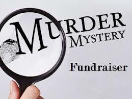 Summer Camp Mystery Event Fundraiser